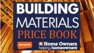 Check out our price book for current pricing on building materials.  Click the link below to download a .PDF copy of our price book. Price Book.pdf For up to date […]